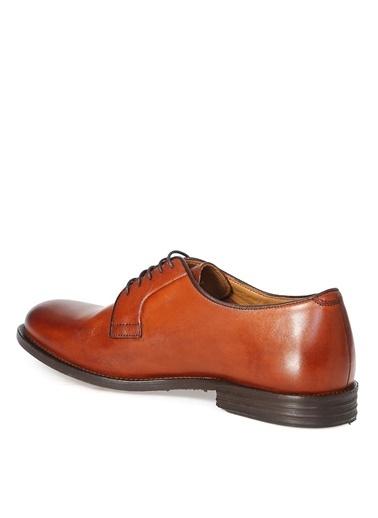 Greyder Greyder Erkek Taba Klasik Ayakkabı Taba